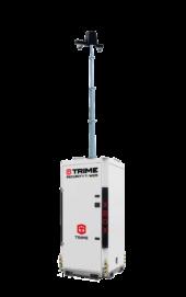 mobiele-camera-mast-kopen-bouwplaatsbeveiliging