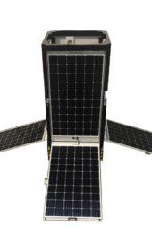 mobiele-cameramast-met-zonnepanelen